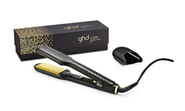 GHD Gold V MAX Styler, extra breit -